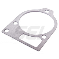 Mercruiser Gen 1 Water Pump Base Gasket  27-42631-1