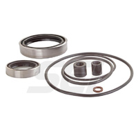 Mercruiser Bravo 3 Lower Seal Kit Only