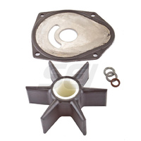 Mercruiser Alpha Gen 2 Impeller Kit