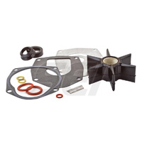 Mercury Impeller Kit 47-43026K06