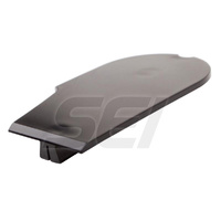 Mercruiser Alpha Gen 2 Wear Pad Port