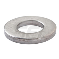 Mercruiser Mounting Stud Washer Washer 12-35935