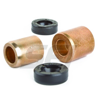 Gen 2 Shift Bushing Kit 23-806036A1