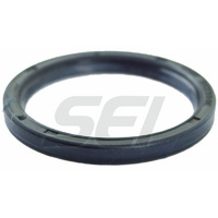 Oil Seal (Large) Gen 1 26-32911