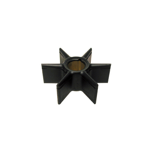 Mercruiser Alpha Gen 2 Impeller 47-43026T2