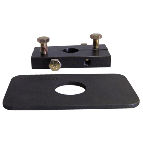 OMC Driveshaft Removal Tool 390706 325867