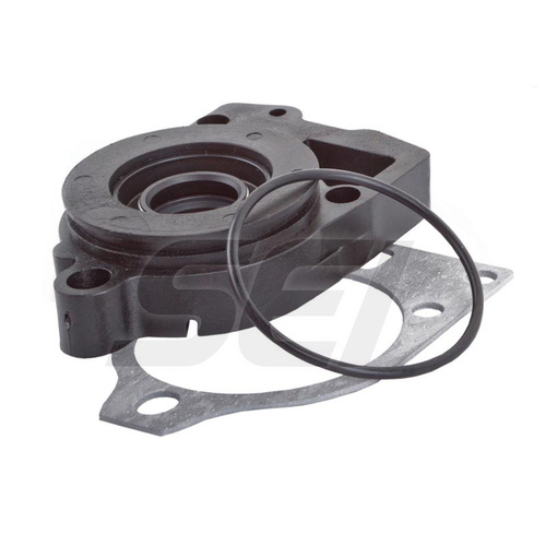 Mercruiser MR & Alpha I Gen I Water Pump Base 46-44292A3