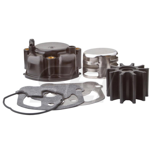 OMC Cobra Water Pump Kit (With Housing)