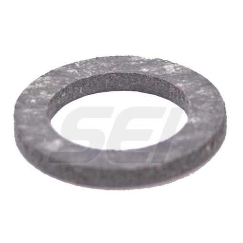 Mercury / Mercruiser Drain Screw Gasket 12-19183